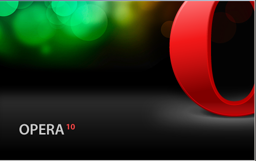 opera browser 10 free download