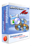 781 Find%2Bout%2Blost%2Bdriver%2BCD Download lost system drivers with driver backup software DriverMax