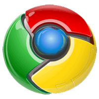 825 Google%2Bchrome Offline portable installer Google Chrome