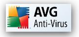 AVG antivirus 9 license