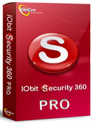 http://www.techknowl.com/wp-content/uploads/blogger/944-IObit+Security+360+PRO+serial+full+version.png