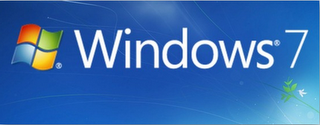 Check 64 bit Windows 7 support for processor